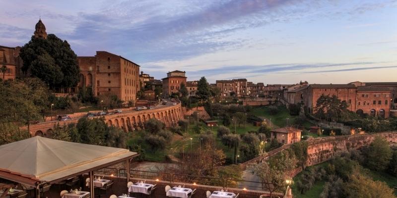 Soggiorni d'autore firmati IHF - Italian Hotels & Friends ...