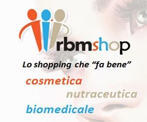 Box RBM Shop